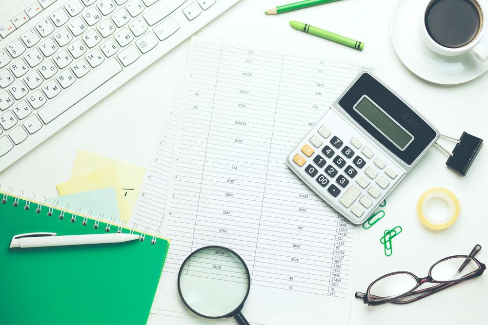 שאלות ותשובות יעוץ כלכלי למשפחות